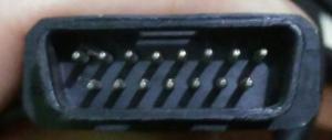 joystick pc pinos